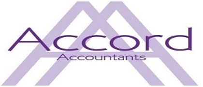 Accord Accountants