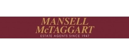 Mansell McTaggart