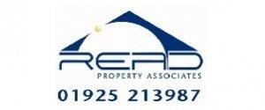 Read Property Associates