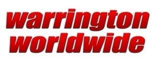 Warrington Worldwide