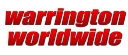 Warrington Worldwide