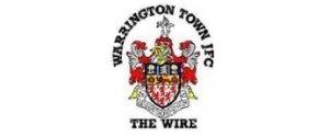 Warrington Town Juniors