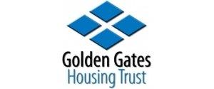 Golden Gates Housing Trust