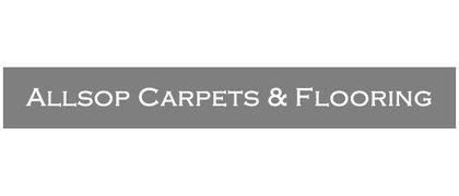 Allsops Carpets & Flooring
