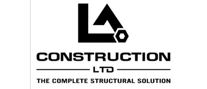 LA Construction Ltd