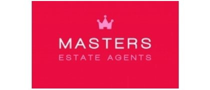 Masters Property