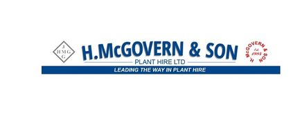 H.McGovern & Son