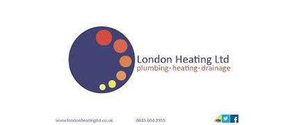 London Heating Ltd