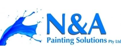 N & A PAINTING