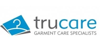 TRUECARE DRYCLEANING