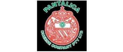 PANTALICA CHEESE