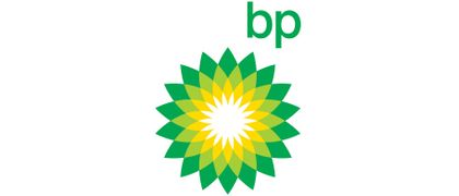 BP SOUTHVALE (COBURG/PASCOE VALE