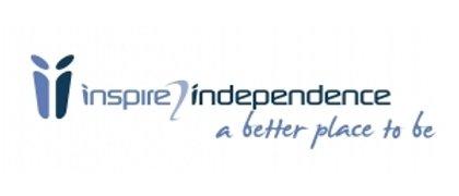 Inspire 2 Independence (i2i)