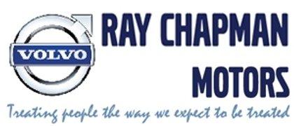 Ray Chapman Motors