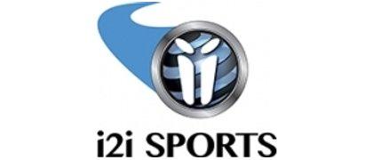 i2i Sports