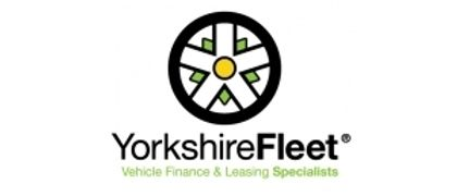 Yorkshire Fleet Management