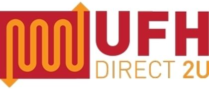UFH Direct