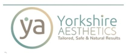Yorkshire Aesthetics