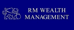 RM Wealth Management