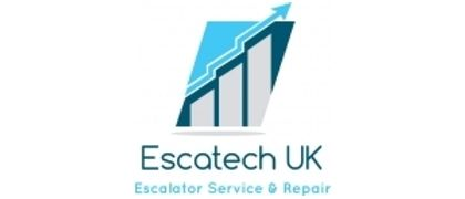 ESCATECH UK