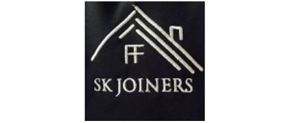 SK JOINERS
