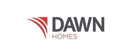 Dawn Homes