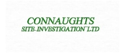 Connaughts Site Investigations Ltd