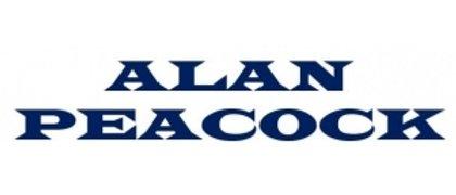 Alan Peacock