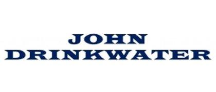 John Drinkwater
