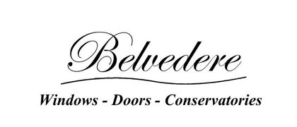Belvedere Windows, Doors & Conservatories