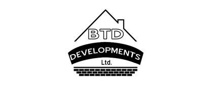 BDT Developments