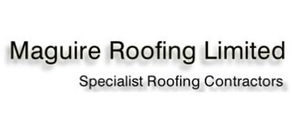 Maguire Roofing Ltd