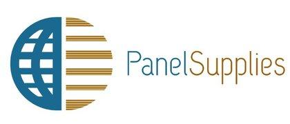 Panel Supplies Ltd