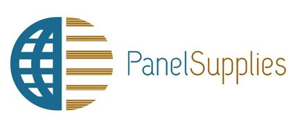 Panel Supplies Ltd