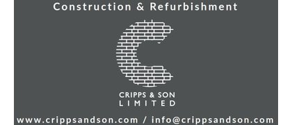 Cripps & Son Ltd