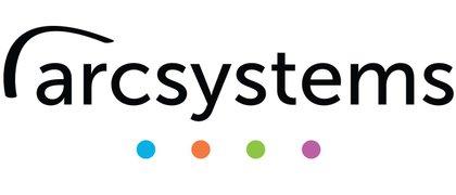 ARC Systems Ltd