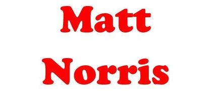 Matt Norris