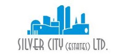 Silver City Estates Ltd
