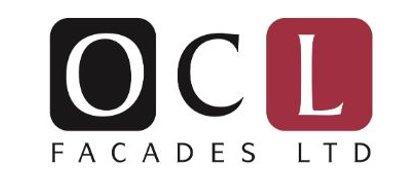 OCL Facades Ltd