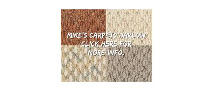 Micks Carpets