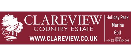 Clareview Country Estate