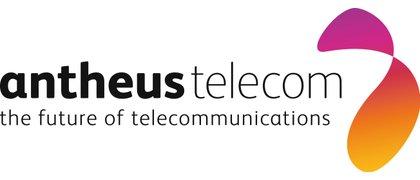 Antheus Telecom