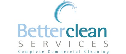 Betterclean Services