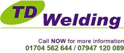 T.D. Welding LTD