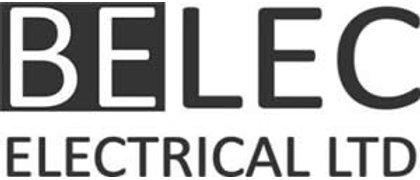 Belec Electrical LTD