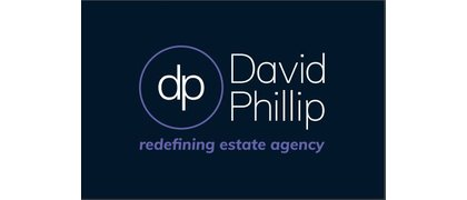 David Phillip Estate Agents