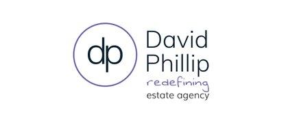 David Phillip Estate Agents