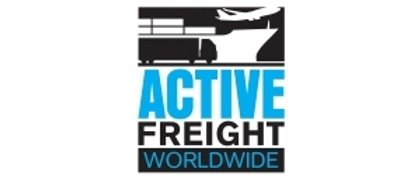 Active Freight Worldwide