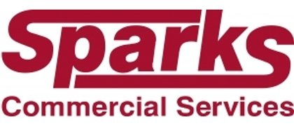 Sparks Commercial Services