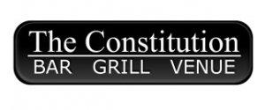 Constitution Bar